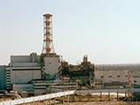 Опрос к 30-летию Чернобыля: 73% россиян уверены в безопасности современных АЭС