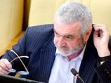 Экс-губернатор Красноярского края, депутат Госдумы Валерий Зубов скончался в Москве