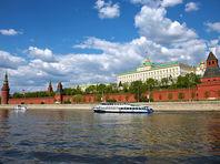 Западные лидеры не участвовали в принятии решения об освобождении Савченко, заявил высокопоставленный источник