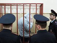 Следствие отказалось объяснять предполагаемому убийце Немцова суть обвинений на чеченском