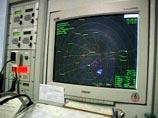 Российские авиадиспетчеры снова экстренно поменяли высоту иностранного лайнера над Японским море из-за неизвестного самолета