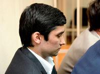 """Уголовное дело против сына топ-менеджера """"Лукойла"""" прекращено после семичасового допроса"""