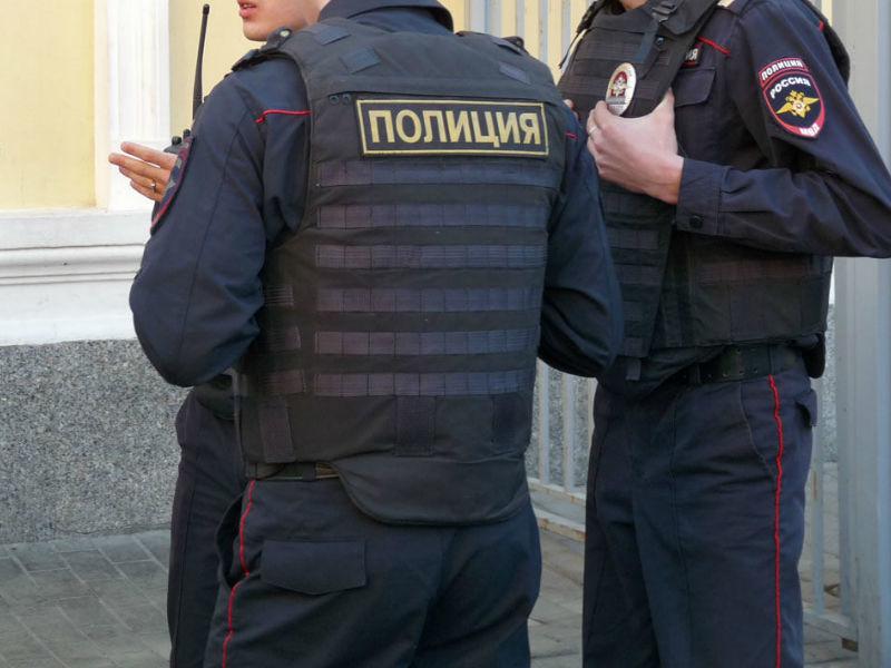 Чиновника Росреестра арестовали за взятку в 23 миллиона рублей