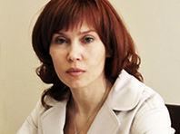 "РБК: из-за разногласий с Сечиным уволена вице-президент ""Роснефти"" Лариса Каланда"