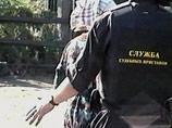 В цыганском поселке под Тулой проведены два рейда: взыскали более 400 000 рублей