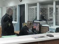 Полиция начала поиски пропавшего в Крыму активиста Всемирного конгресса крымских татар