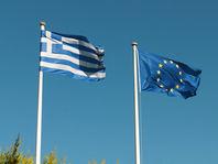 27 мая Путин приедет с рабочим визитом в Грецию