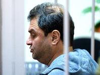 Замминистра культуры РФ Григорий Пирумов и директор департамента управления имуществом Минкультуры Борис Мазо, арестованные по делу о хищениях госсредств, выделенных на реставрацию памятников культуры, намеревались скрыться от следствия в Испании