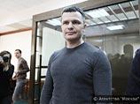 Потерпевшие при теракте обязались отозвать иски к руководству аэропорта Домодедово сразу после получения компенсаций