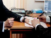 Уральских депутатов начали проверять на наркотики
