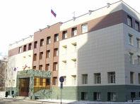 Суд в Казани постановил выслать из России американского студента, который зарабатывал репетиторством по английскому