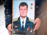 В России возбуждено уголовное дело по факту убийства пилота Олега Пешкова в Сирии