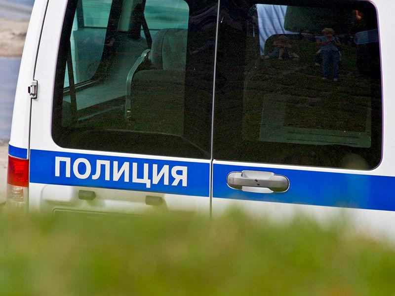 Правоохранители заявляют, что им не поступало заявлений об изнасиловании отличницы в Волжском