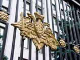 Минобороны РФ отложило обстрел террористов в Сирии ради размежевания оппозиции с боевиками