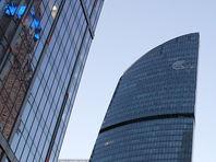 Двух валютных ипотечников, объявивших голодовку в главном офисе ВТБ, госпитализировали
