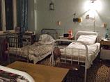 В Поволжье главврач держит голодовку из-за нехватки денег на содержание больницы