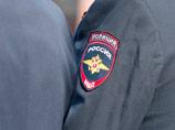 В Петербурге участкового судят за избиение лютеранского священника
