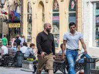 Россияне стали более скептически оценивать положение дел в стране - ВЦИОМ