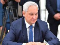 Помощник Путина выступил против роста пенсионного возраста и сокращения военных расходов