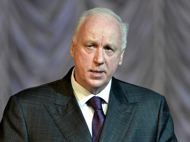 Глава Следственного комитета Александр Бастрыкин призвал сформулировать национальную идею России и предложил внести изменения в Конституцию, закрепив эту идею законодательно