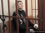 """Следствие направило фигуранта """"болотного дела"""" Максима Панфилова на вторую психиатрическую экспертизу"""