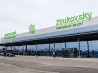 Медведев открыл четвертый столичный международный аэропорт - Жуковский
