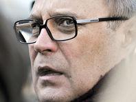 Яшин согласился с председателем ПАРНАСа Михаилом Касьяновым, заявившим, что за хакерской атакой на сайт, который отвечал за организацию голосования, стоят российские спецслужбы