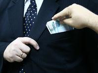 Экс-советник главы Росрыболовства заявил, что его не задерживали за взятку в 3 миллиона долларов