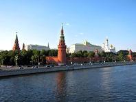 В Кремле одобряют план Порошенко вернуть Донбасс, но отдавать Крым не намерены