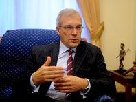 """Постпред РФ при НАТО: Черное море никогда не превратится в """"натовское озеро"""""""