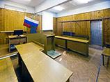 В Чечне обвинение запросило более 20 лет тюрьмы для украинцев Клыха и Карпюка