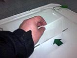 Прокуратура потребовала еще раз проверить информацию о нарушениях на выборах в Барвихе