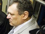 Следователи заподозрили директора екатеринбургского метро в превышении полномочий на 10 млн рублей