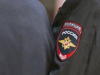 Жительницу Таганрога приговорили к году исправительных работ за листовки с критикой полиции