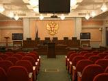 Верховный суд одобрил введение уголовного наказания за оскорбление гимна России