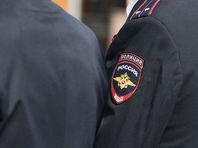 Источник: лишь каждый седьмой сотрудник упраздненной ФСКН устроился в МВД