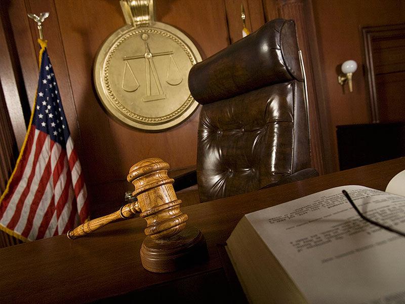 Адвокат предпринимателя Дениса Кацыва опровергла информацию о возбуждении властями США уголовного дела в отношении компаний Кацыва и самого бизнесмена