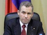 """Астахов предложил укрощать педофилов """"длинными ножницами"""""""