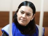 Следствие попросит о продлении ареста для Гюльчехры Бобокуловой