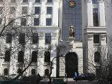 Верховный суд не увидел противоречий в запрете на передачу книг в СИЗО