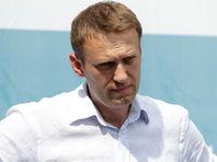 Навальный заявил об отсутствии уголовного дела по факту нападения на сотрудников ФБК в Анапе