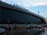 """В """"Домодедово"""" отвергли обвинения СК в том, что аэропорт убрал из лицензии пункт о безопасности"""