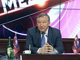 """Глава Алтайского края раскритиковал дантистов, """"запломбировавших"""" ямы на дорогах"""