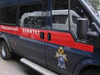 В Нижнем Новгороде следователи СК заинтересовались видео драки между школьницами, не поделившими мальчика