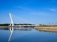 Смольный разрешил петербуржцам провести митинг против моста Кадырова