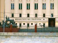 В Минобороны опровергли слухи о ликвидации военных кафедр в ряде вузов