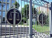 Экс-сотрудник Московского патриархата получил 12 лет колонии за госизмену в Киеве в пользу США