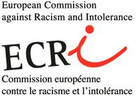 Европа обвинила Россию в игнорировании рекомендаций по пересмотру  понятия экстремизма
