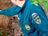 Пропавший на Алтае самолет ищут всадники