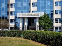 Следственный комитет утром в субботу сообщил о возбуждении дела в отношении экс-главы Московской антидопинговой лаборатории Григория Родченкова, бежавшего в США